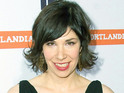 Carrie Brownstein also cites German director Werner Herzog as a dream guest.