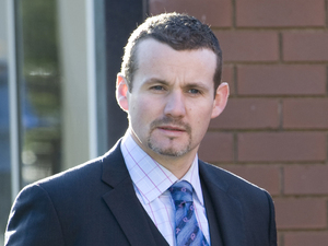 Toadie, Neighbours, Ryan Maloney