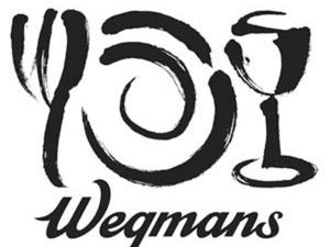 Wegmans Food Markets