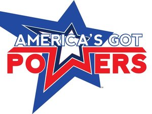 'America's Got Powers' teaser