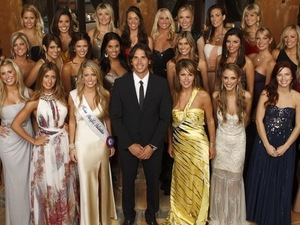 The Bachelor, ABC