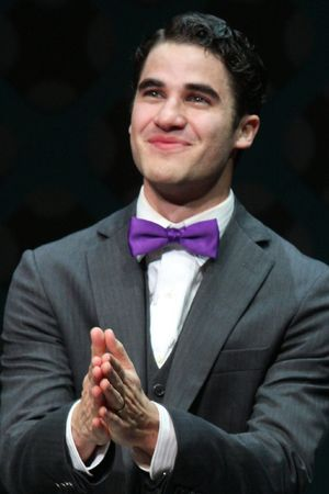 Darren Criss, How To Succeed In Business Without Really Trying