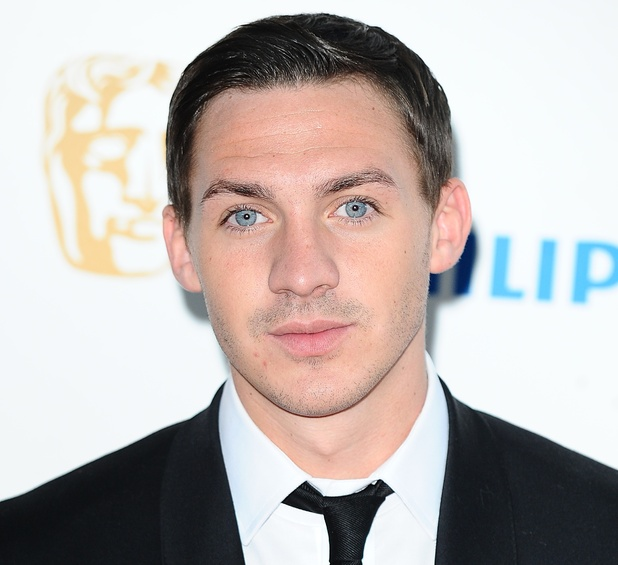 Kirk Norcross