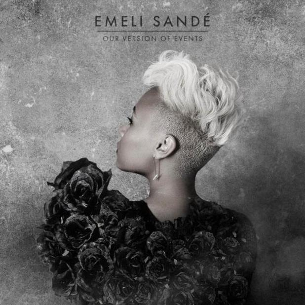 Emeli Sandé: 'Our Version of Events'
