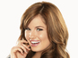Debby Ryan talks Disney's 'Jessie'
