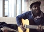 BBC Sound of 2012: 10 facts about Michael Kiwanuka