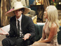 'The Bachelor' season premiere recap