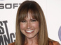 Nikki Deloach lands 'Ringer' role
