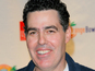 Adam Carolla joins 'The O'Reilly Factor'