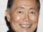 Takei, Richie joining 'Th