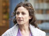 Eternal Law, Mrs Sheringham, Orla Brady