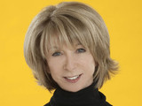Helen Worth, Gail, Coronation Street