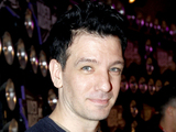 JC Chasez 