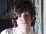 Celebrity Big Brother 2012: Frankie Cocozza