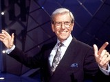 Bob Holness, Raise The Roof
