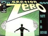 Section Zero