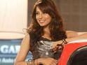 "Bipasha Basu reveals she was ""ugly"" when she was younger."