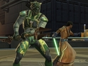 BioWare is backing The Old Republic with regular video guides and blogs.