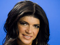 But Teresa Giudice says that she has no regrets about her notorious explosion.