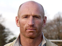 Play about former rugby star Gareth Thomas will debut in London in the spring.