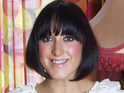 Natalie Cassidy is Digital Spy readers' early favourite on Celebrity Big Brother.