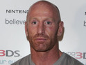 Welsh rugby star Gareth Thomas is linked to Celebrity Big Brother.