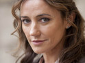 Orla Brady chats ITV's Eternal Law with Digital Spy.