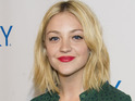 Abby Elliott wins the lead role in Ben Fox Is My Manny.