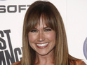Nikki Deloach signs up to play an exotic dancer on The CW's Ringer.