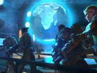 XCOM Enemy Unknown available for free with Golden Joystick vote