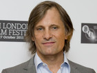 Quentin Tarantino wants Viggo Mortensen for The Hateful Eight, report says