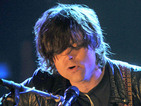 Watch Johnny Depp join Ryan Adams on stage in London