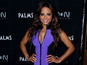 Karrueche Tran 'still Brown girlfriend'