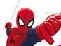 Hawkeye to appear in Ultimate Spider-Man