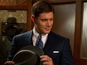 'Supernatural': 'Time After Time' recap