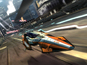 Sony confirms it has closed Wipeout developer Studio Liverpool.