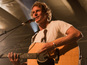 Ben Howard scores number one album