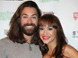 Ace Young marries Diana DeGarmo