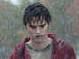 'Warm Bodies' debuts second trailer