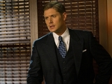 Supernatural S07E12: 'Time After Time After Time'