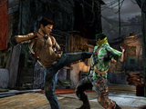 &#39;Uncharted: Golden Abyss&#39; screenshot