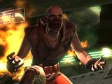 'Star Wars: The Old Republic' screenshot