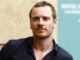 Michael Fassbender: The Big One