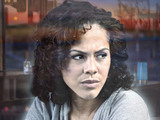 Being Human Series 4: Annie (Lenora Crichlow)