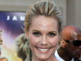 Leslie Bibb The Los Angeles Premiere of 'Zookeeper' held at the Regency Village Theatre - Arrivals Los AngeleMandatory Credit: FayesVision/WENN.com