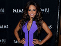 Social media correspondent Christina Milian promises more talent on The Voice.