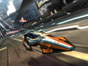 WipEout 2048 is a familiar but satisfying PlayStation Vita joyride.