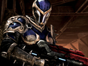 Mass Effect 3 and Kingdoms of Amalur's demos will unlock new content.