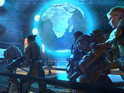 View the first images of 2K's strategy reboot XCOM: Enemy Unknown.