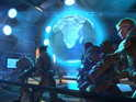 A possible XCOM sequel or expansion has been spotted in several listings.